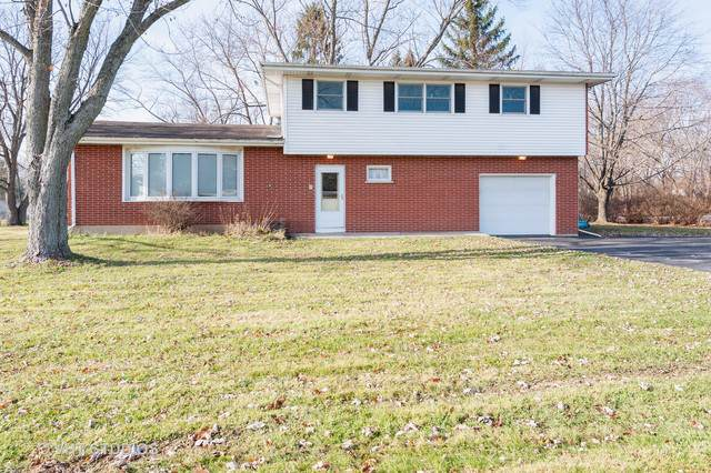 7305 Hickory Nut Grove Road, Cary, IL 60013 (MLS #10582321) :: Baz Realty Network | Keller Williams Elite