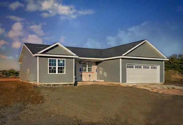222 Red Bud Drive, Mahomet, IL 61853 (MLS #10583716) :: Littlefield Group