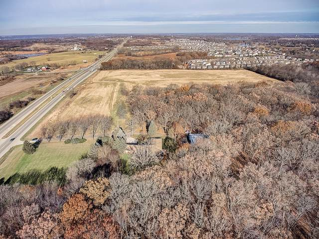 32865 Lot 1 N Us Highway 12, Volo, IL 60041 (MLS #10585010) :: Lewke Partners
