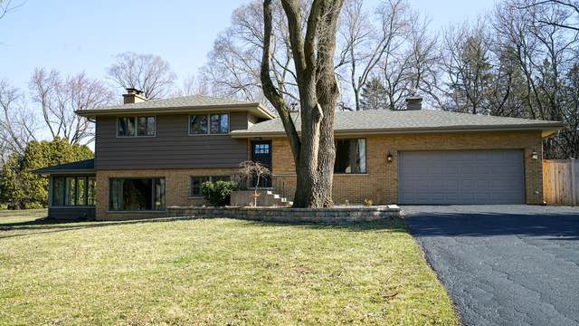 127 Howe Terrace - Photo 1