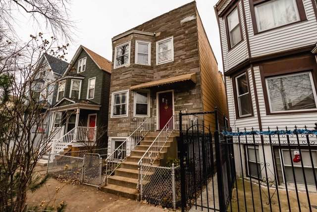1812 Kedvale Avenue - Photo 1