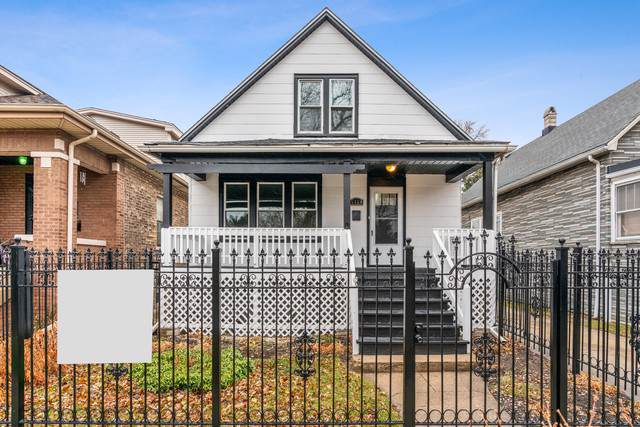 5120 W Eddy Street, Chicago, IL 60641 (MLS #10588911) :: Lewke Partners