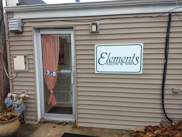 341 Century Boulevard #1, Rantoul, IL 61866 (MLS #10590113) :: Property Consultants Realty