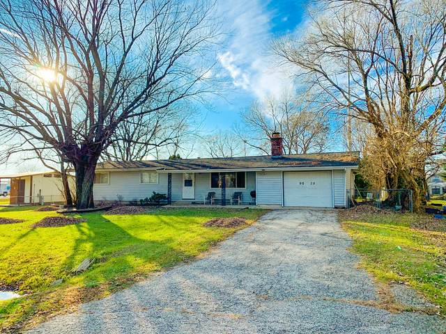 9025 N Dresden Drive, Morris, IL 60450 (MLS #10590204) :: The Wexler Group at Keller Williams Preferred Realty