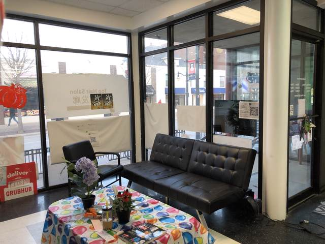 401 E Green Street, Champaign, IL 61820 (MLS #10592536) :: Ryan Dallas Real Estate