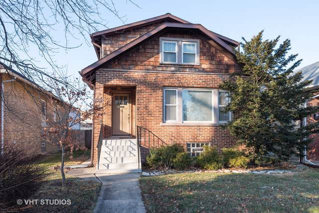 1410 Fowler Avenue - Photo 1