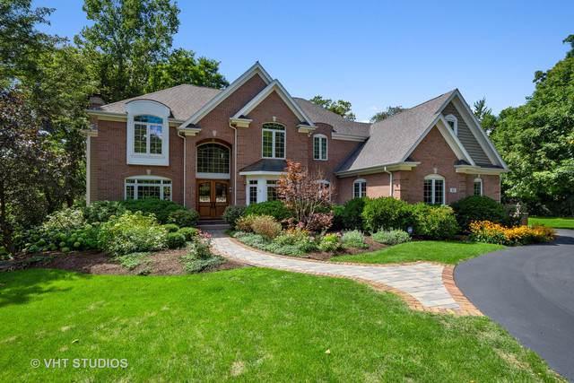 50 Whitetail Lane, Barrington, IL 60010 (MLS #10599770) :: Ani Real Estate