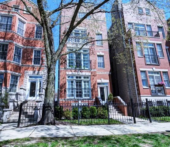 3757 Clifton Avenue - Photo 1