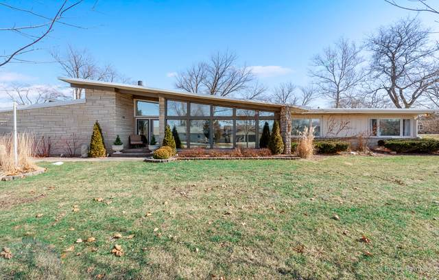 850 Summit Drive, Lockport, IL 60441 (MLS #10605091) :: Property Consultants Realty