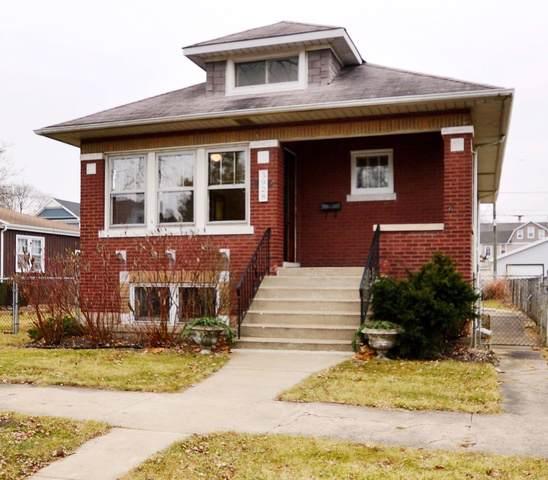 3928 Arthur Avenue, Brookfield, IL 60513 (MLS #10608192) :: Angela Walker Homes Real Estate Group