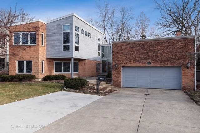 1205 Wincanton Drive, Deerfield, IL 60015 (MLS #10608902) :: Property Consultants Realty