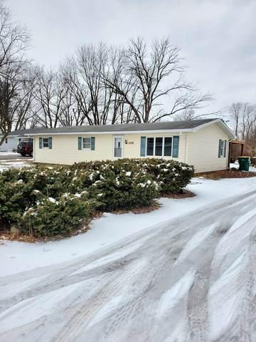220 Parkview Lane, Braidwood, IL 60408 (MLS #10609672) :: Janet Jurich