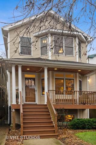 1957 W Summerdale Avenue, Chicago, IL 60640 (MLS #10611012) :: Angela Walker Homes Real Estate Group