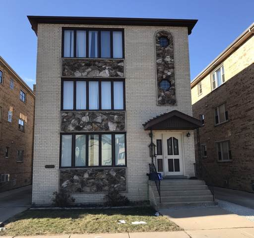 3628 N Osage Avenue, Chicago, IL 60634 (MLS #10612429) :: Baz Realty Network | Keller Williams Elite