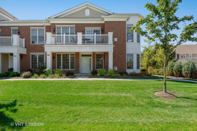 Glenview, IL 60026 :: Property Consultants Realty
