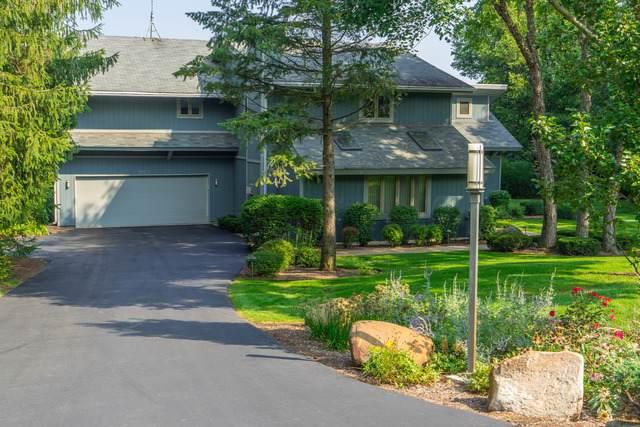 10013 W Hillshire Drive, Richmond, IL 60071 (MLS #10616356) :: Suburban Life Realty