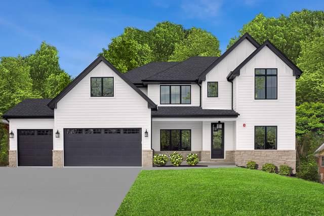 270 Oxford Avenue, Clarendon Hills, IL 60514 (MLS #10616391) :: Baz Realty Network | Keller Williams Elite