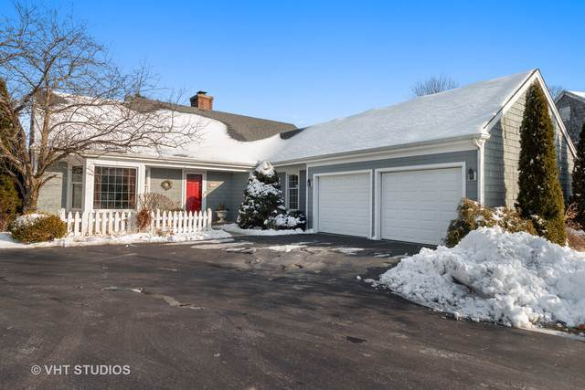393 Narragansett Court, Crystal Lake, IL 60012 (MLS #10616767) :: BN Homes Group