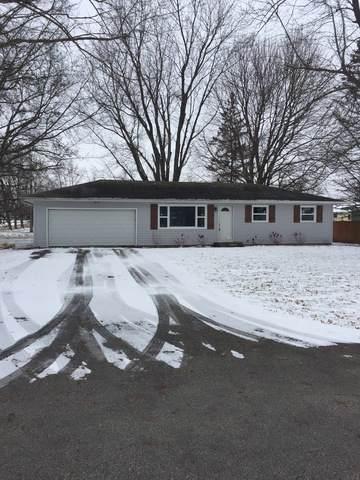 186 Alfred Drive, Sycamore, IL 60178 (MLS #10618847) :: The Mattz Mega Group
