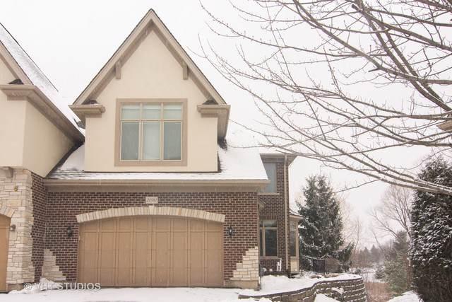 20580 N Westpark Place, Deer Park, IL 60010 (MLS #10619198) :: Angela Walker Homes Real Estate Group