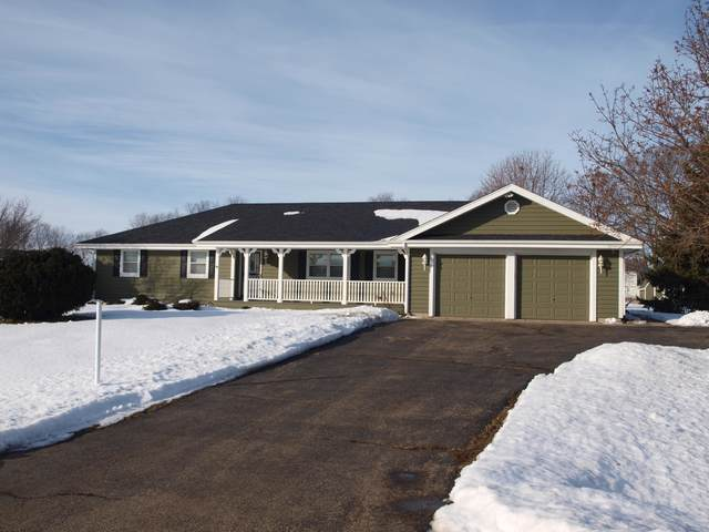 9209 Anthony Lane, Spring Grove, IL 60081 (MLS #10622235) :: Property Consultants Realty