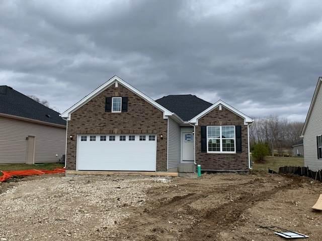 321 Mahogany Drive, Algonquin, IL 60102 (MLS #10625191) :: John Lyons Real Estate