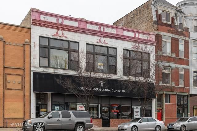 2602 North Avenue - Photo 1