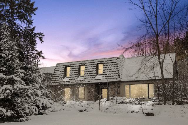 3721 W Algonquin Road, Algonquin, IL 60102 (MLS #10629450) :: Ryan Dallas Real Estate