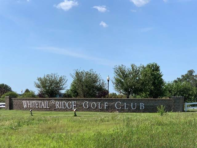 7142 Club House Drive - Photo 1