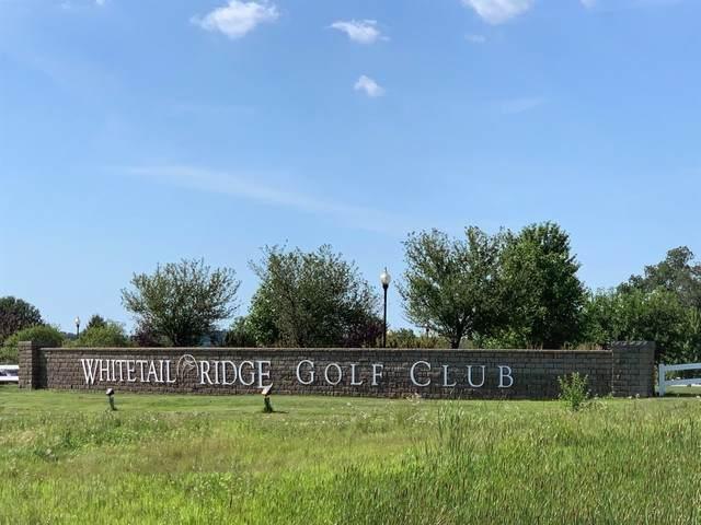 6228 Whitetail Ridge Court - Photo 1