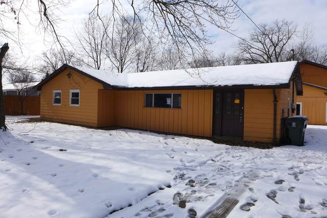 2653 Lawrence Avenue, Lockport, IL 60441 (MLS #10631908) :: Property Consultants Realty
