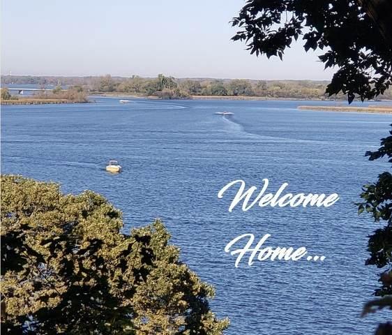 Fox Lake, IL 60020 :: Baz Network | Keller Williams Elite
