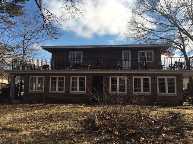 218 1/2 W Florence Street, Oglesby, IL 61348 (MLS #10632717) :: Suburban Life Realty