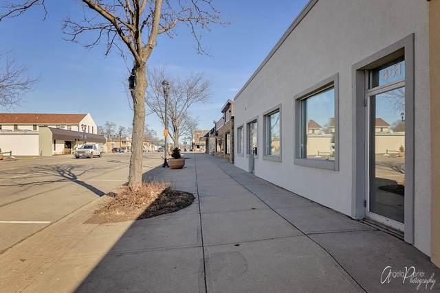 451 Lake Street - Photo 1