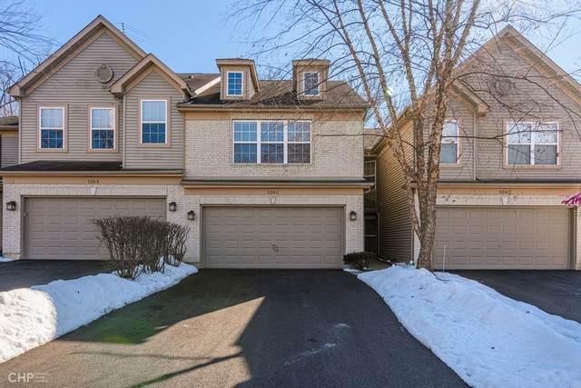 5265 Pebble Lane, Prairie Grove, IL 60012 (MLS #10639496) :: Lewke Partners