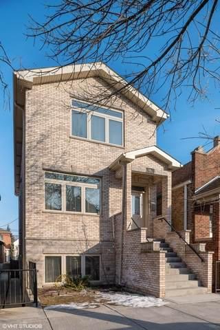 3113 S May Street, Chicago, IL 60608 (MLS #10639597) :: John Lyons Real Estate