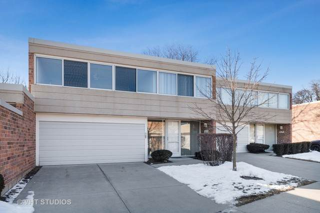 1757 Seton Road, Northbrook, IL 60062 (MLS #10644226) :: Lewke Partners