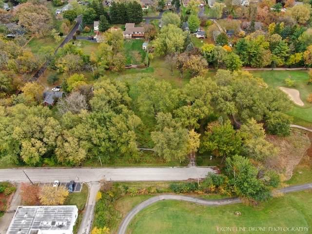 5609 River Road, Lisle, IL 60532 (MLS #10645852) :: Carolyn and Hillary Homes