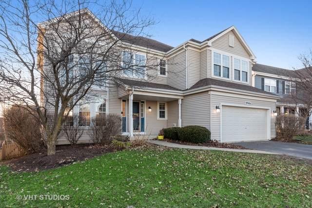 39W406 W Burnham Lane, Geneva, IL 60134 (MLS #10647090) :: Property Consultants Realty