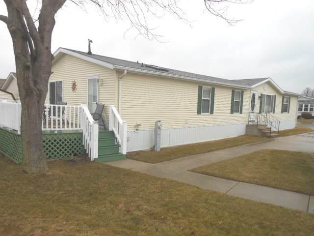 1041 Ivy Turn, Manteno, IL 60950 (MLS #10647110) :: John Lyons Real Estate