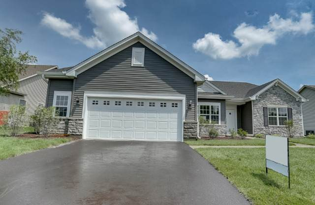 2320 Luther Lowell Lane, Sycamore, IL 60178 (MLS #10648081) :: John Lyons Real Estate
