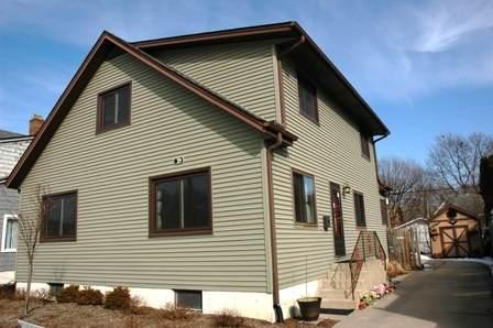 39 N Du Bois Avenue, Elgin, IL 60123 (MLS #10648915) :: Knott's Real Estate Team