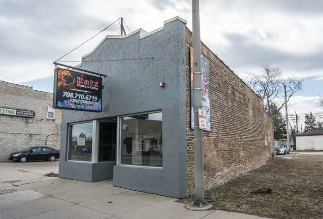 9311 Ogden Avenue - Photo 1
