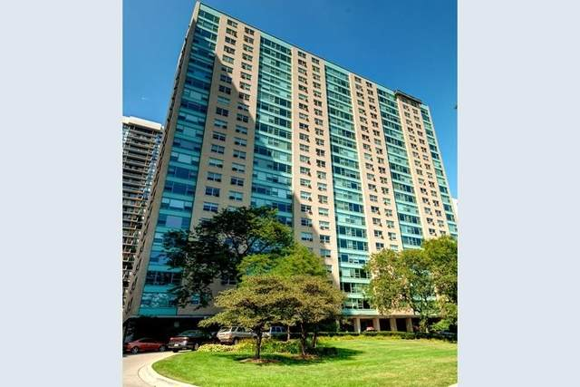3180 Lake Shore Drive - Photo 1