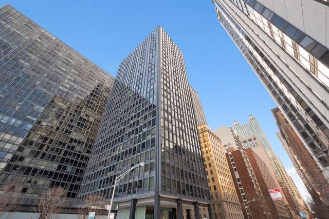 910 Lake Shore Drive - Photo 1