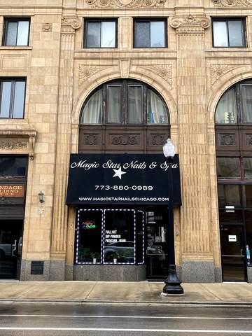 3323 Lincoln Avenue - Photo 1