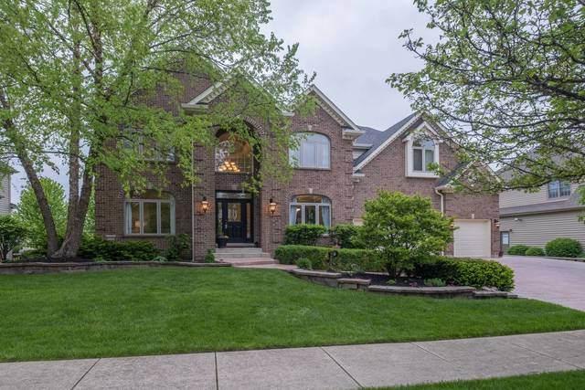 2391 Kane Lane, Batavia, IL 60510 (MLS #10655468) :: Angela Walker Homes Real Estate Group