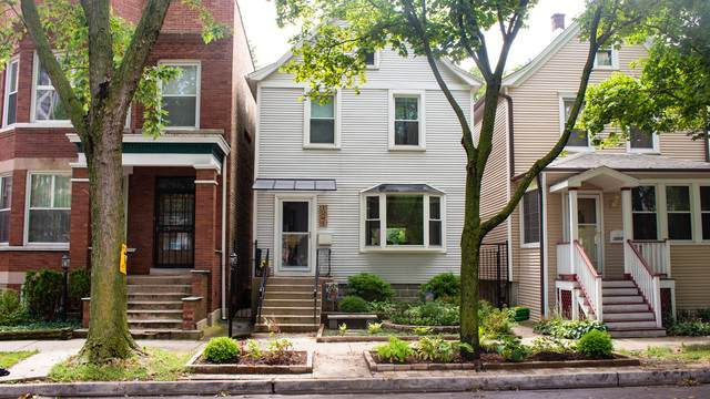 1241 W Victoria Street, Chicago, IL 60660 (MLS #10656268) :: BN Homes Group