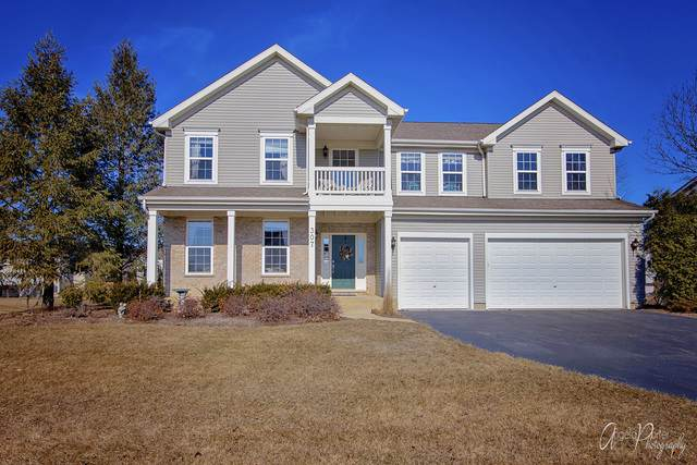 307 Waterford Court - Photo 1