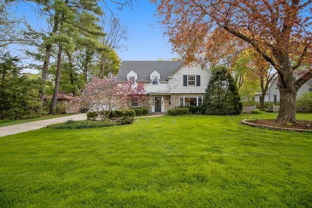 330 N Jefferson Street, Batavia, IL 60510 (MLS #10659604) :: Angela Walker Homes Real Estate Group